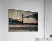 _DSC9606 Edit  Acrylic Print