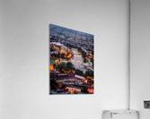 AZY_5361  Acrylic Print