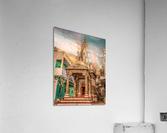 _DSC9566  Acrylic Print