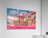 _DSC9756  Acrylic Print
