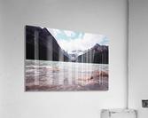 ACS_0010  Acrylic Print