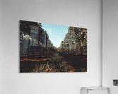 20190730_183023  Acrylic Print