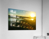 IMG_20180709_124524_133  Impression acrylique