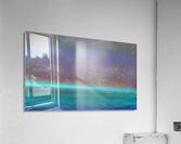 Mare  Acrylic Print