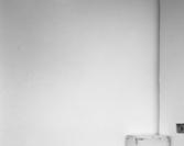 Colorado Glacier  Acrylic Print