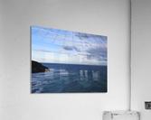 IMG_0241  Acrylic Print