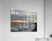 IMG_0285  Acrylic Print