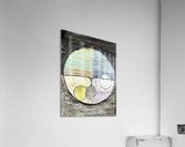 20200331_104219  Acrylic Print