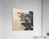 Kage Hikari  Acrylic Print
