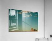 DSC_8516  Acrylic Print