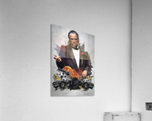 Vito Corleone  Acrylic Print
