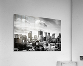 expoemoriumqc 6  Acrylic Print