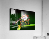 20200918_110304  Impression acrylique