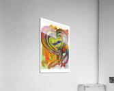 IMG_20201006_115916  Acrylic Print