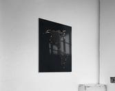 Dark Continent Diara  Acrylic Print