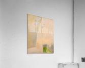 DSC_0995  Acrylic Print