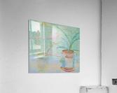 DSC_1049  Acrylic Print