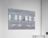 DSC_1012  Acrylic Print