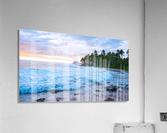 Untamed Hawaii  Acrylic Print