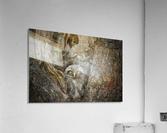 Civ and Civ by Alberto Ghizzi Panizza  Acrylic Print