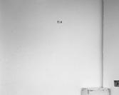 Cap Mont-Joli et son Rocher Perce  Acrylic Print