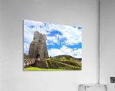 Wondrous Aberystwyth 3 of 5  Acrylic Print