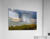 T Storm ap 2426  Acrylic Print