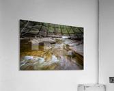 Lucy Brook ap 2217  Acrylic Print