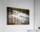 The Pemi ap 2160  Acrylic Print