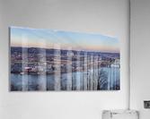 Heinz Stadium apmi 1511  Acrylic Print