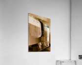 Still Life ap 2099  Acrylic Print