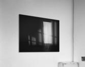 Life In A Box 4  Acrylic Print
