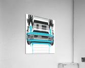 transferir  1  removebg preview  1   2   Acrylic Print