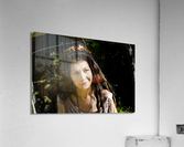 AN AMAZING FRIENDSHIP collection 1-4  Acrylic Print