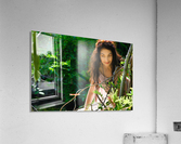 AN AMAZING FRIENDSHIP collection 2-4  Acrylic Print