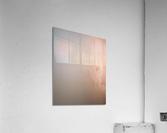 Unchained  Acrylic Print