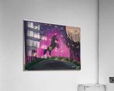20210508 091504  Acrylic Print