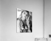 russia 2  Acrylic Print