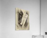 italia 1  Acrylic Print