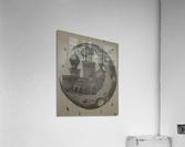 20210527 103804 1622139007.1945  Acrylic Print