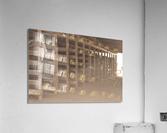 0060  Acrylic Print