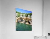 0222  Acrylic Print