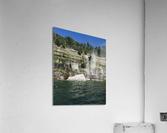 0234  Acrylic Print