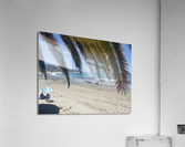 inbound4383642754042874801  Acrylic Print
