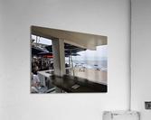 inbound6486568135471198909  Acrylic Print