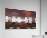Light em Up   Acrylic Print