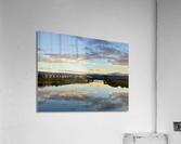 341DC2F4 A517 44C8 8ADA 98C344FCAEFF  Acrylic Print