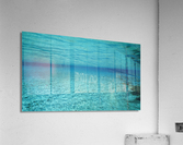 Clarity  Acrylic Print