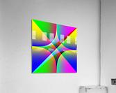 26587  Acrylic Print
