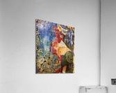 10C3DD80 FFE4 421F B26B 0069A99464E8  Acrylic Print